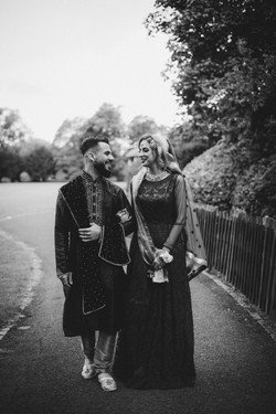 Wedding_timrillphotography (176)