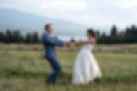 Leicestershire wedding photographer.jpg