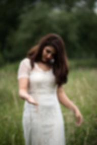 leicester-portraitphotographer-timrillph