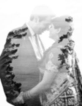 leicestershire-weddingphotography-engage