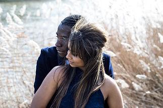 abbey-park-wedding-photoshoot-leicester-
