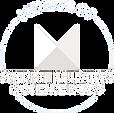 SISP_Member_of_logo.png