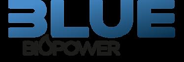 Blue Biopower logo.png