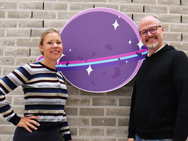ESA BIC Sweden secured for another six years – Ideon Innovation joins as fourth hub!