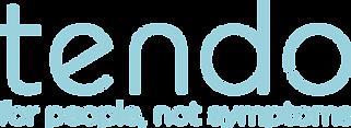 tendo_logo_simple_blue.png