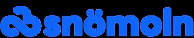 real_logo_blue.png