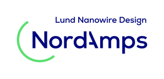 _NordAmps_Logo+Slogan_BlueGreen.png