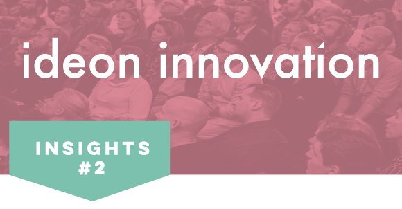 Woop woop- Our newsletter Insights #2 is out!