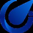 Logo Color@1x.png