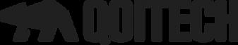 Qoitech_logo_new.png