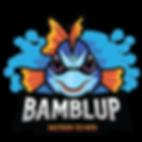 BAMBLUP_Tshirt-01.png
