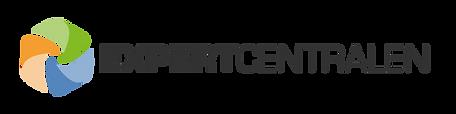 ExpertCentralen_logotyp_liggande.png