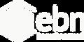 EBN-Mono_vit.png