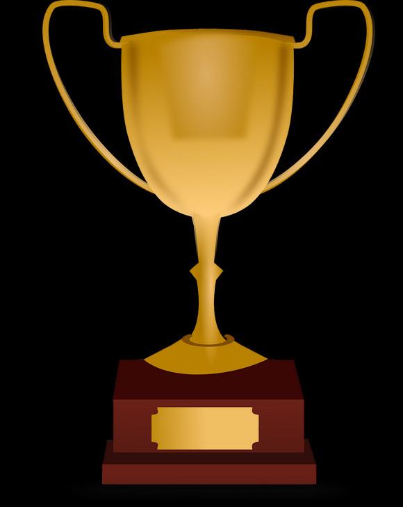 Vinnarna är utsedda i Innovationstävlingen!