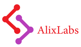 AlixLabs%201080x1080_edited.png
