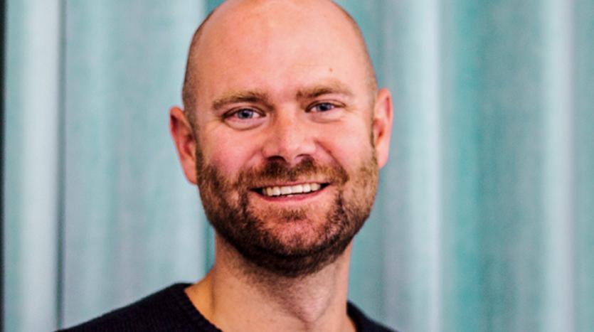 Magnus Alfredsson, Proethos