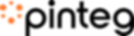 Pinteg_logo_RGB.png