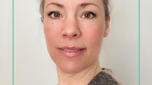 We are happy to welcome Maria Lindblom to our team!