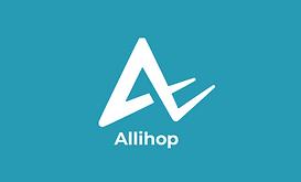 Allihop Logo.png