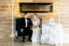 Bride&GroomFireplace.jpg