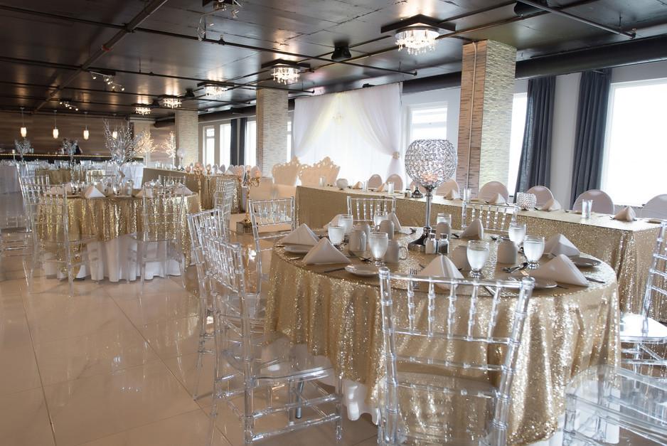 WeddingGold&White.jpg