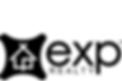 eXpRealty-Black-1.png