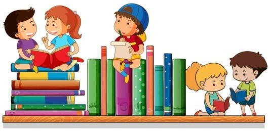 kids-reading-playing-books-illustration-260nw-1229473165_edited.jpg