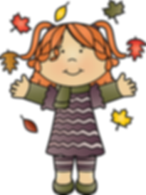 clipart-child-autumn-8.png