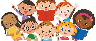 child-clipart-diversity-888876-314388.jp