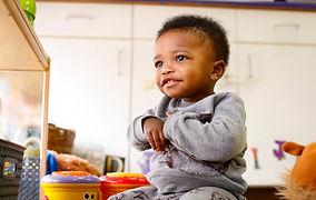 infants-1-1030x654.jpg