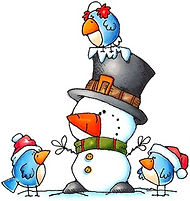 January-winter-clipart-ideas-on-christma