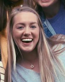 Miss. Kaley