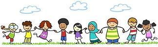 multicultural-children-kindergarten-hold-hands-260nw-1360092845_edited.jpg