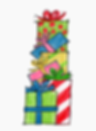 265-2657041_stacked-presents-clipart.png