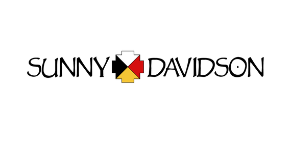 Sunny Davidson Logo V02 - horizontal.png