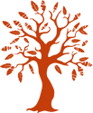 terracotta tree traced.png