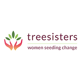 Treesisters charity.png