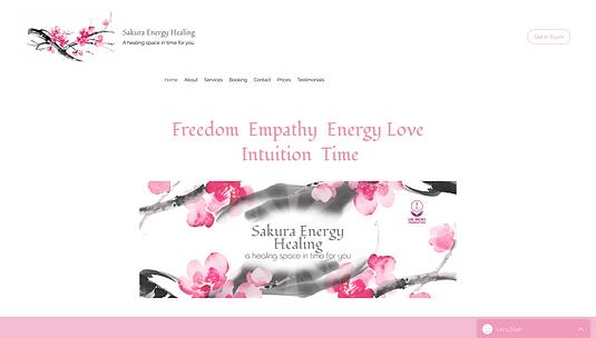 SAKURA ENERGY HEALING WEBSITE.png