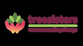 treesisters logo - 01 - 1920x1080.png