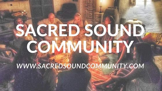 sacred sound community .com .jpg