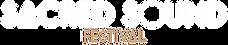 Sacred Sound Festival logo.png
