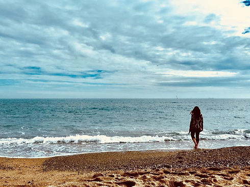 CARRIE BEACH.jpg