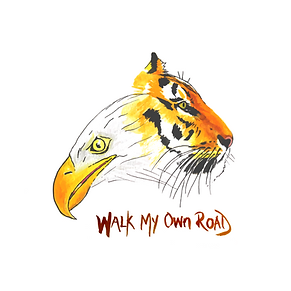 WMOR Single Cover Canva with title.png