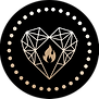 SACRED HEART COLLECTIVE LOGO.png