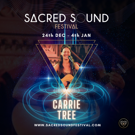 CARRIE TREE AT SACRED SOUND FESTIVAL.png