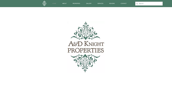 A& D KNIGHT PROPERTIES LTD.png