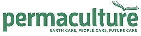 PERMACULTURE UK - Top-Banner_Green_Resiz