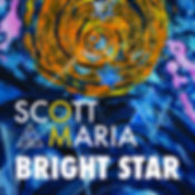 BRIGHT_STAR_ALBUM_by_artist_Scott_and_Ma