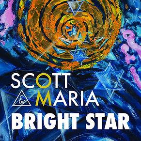 BRIGHT_STAR_ALBUM_by_artist_Scott_and_Ma