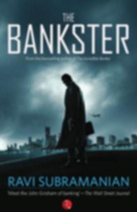 Bankster Front Cover.jpg